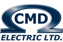 CMD Electric LTD.