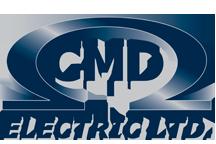 CMD Electric LTD.